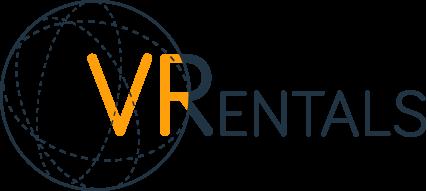 VRentals Renta y venta de cmaras y equipo para Realidad Virtual